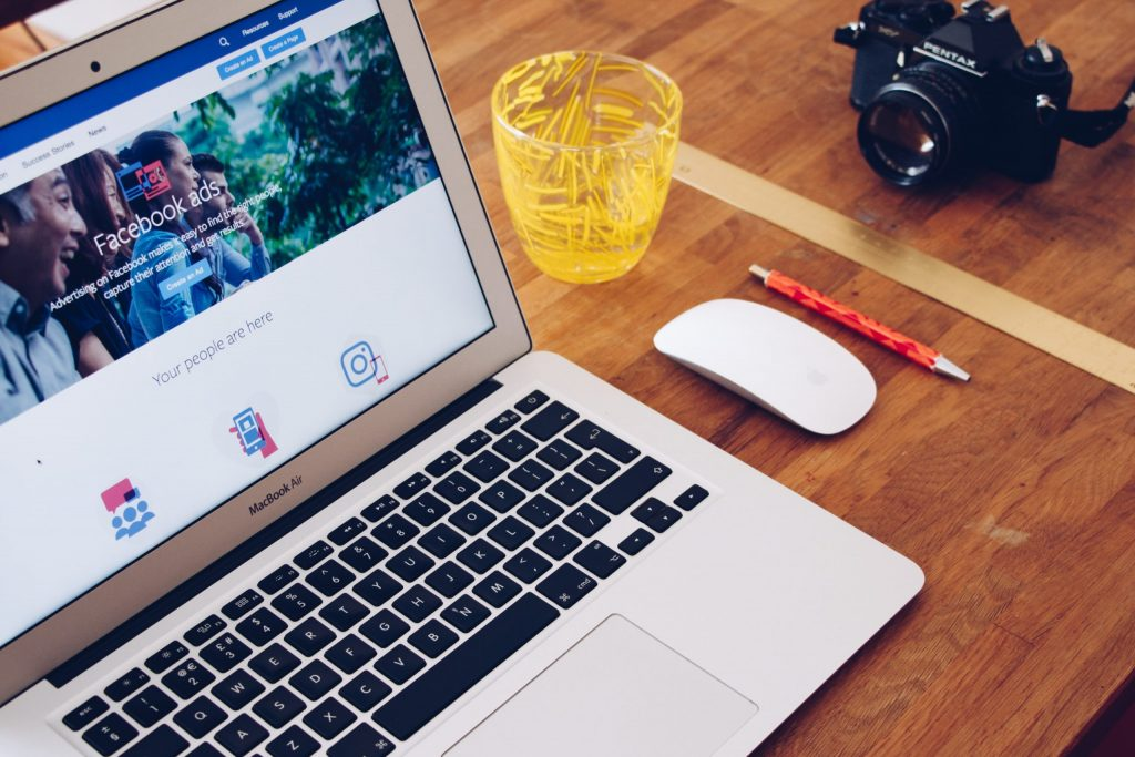 5-ways-to-make-the-most-out-of-your-Facebook-Ads-for-business-scaled